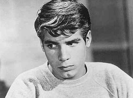 Don Grady, aka Robbie the oldest on My Three Sons. RIP
