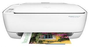 Тип печати: цветная; Технология печати: струйный; Печать фотографий: Есть; Количество картриджей: 4