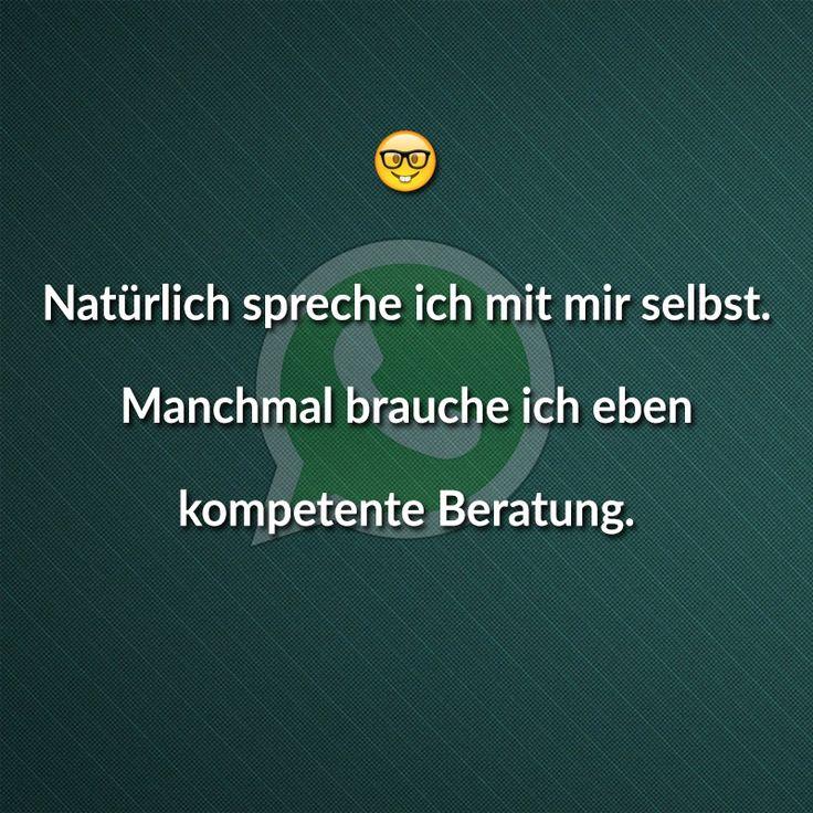 ▷ Beliebte Whatsapp Sprüche