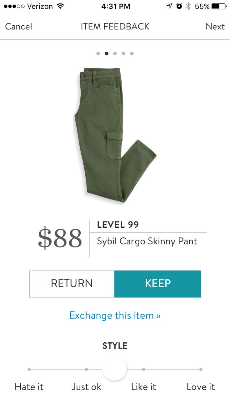 Like the olive color. Again, this would be top price I'd look at  -sm