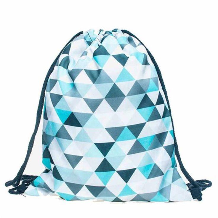 $2.78 (Buy here: https://alitems.com/g/1e8d114494ebda23ff8b16525dc3e8/?i=5&ulp=https%3A%2F%2Fwww.aliexpress.com%2Fitem%2FBrand-new-Retro-Geometric-Backpacks-women-Printing-Bags-Drawstring-Backpack-mochilas-feminina-for-teenage-Girls-2016%2F32763958416.html ) Brand new Retro Geometric Backpacks women Printing Bags Drawstring Backpack mochilas feminina for teenage Girls 2016 #50 Gift  for just $2.78