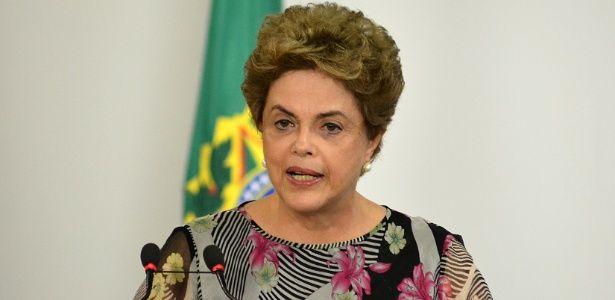 Pesquisa Ibope: onde Dilma é mais bem e mais mal avaliada?