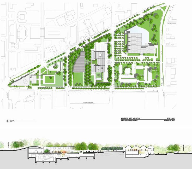 Master Plan Drawings: 14 Best Architectural Drawing Images On Pinterest