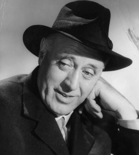 inspector goole Inspector goole the inspector need not be a big man, but he creates at once an impression of massiveness, solidity and purposefulness he is in his fifties, and he is dressed in a plain dark suit.