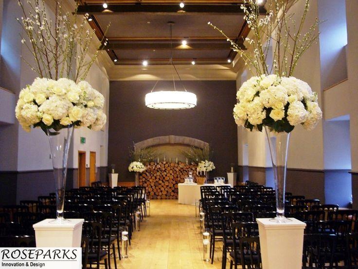 151 best wedding venues images on pinterest ceremony setup in queen anne edinburgh castle junglespirit Choice Image