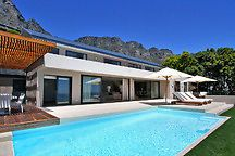 Pools, Ponds, Jacuzzis, Water Features - Services and RenovationsGheko Services was established in 2007 in Johannesburg. We currently operate out of Camps Bay, Cape Town
