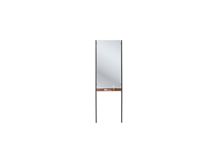 Lustro Undercover — Lustra — KARE® Design #KARE #DESIGN #modern #mirror #ILOVEKARE #KARE24