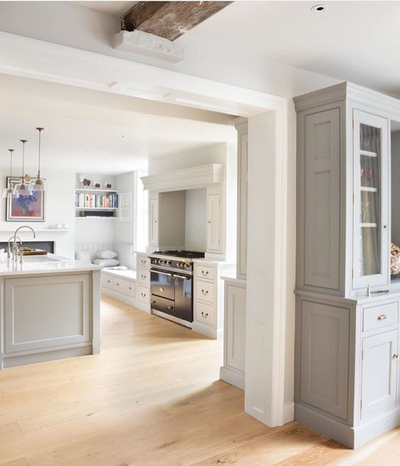 3266 best Wouters moodboards images on Pinterest | Kitchens ...