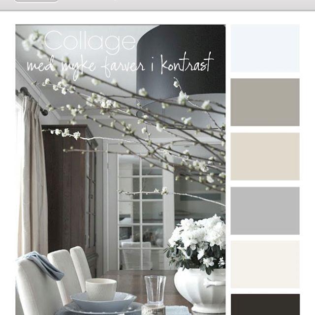 Les 63 meilleures images à propos de Pantone Color sur Pinterest - Couleur Actuelle Pour Chambre