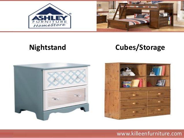 Furniture Killeen Texas   Contact At 254 634 5900