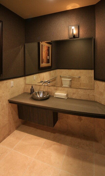 17 Best Images About Dental Office Designs Bathroom On