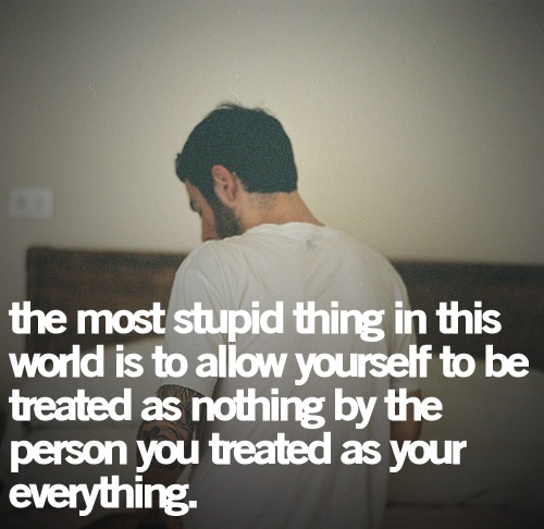 the most stupid thingFriends, Hands, Drake Quotes, Life Lessons, Love Is, I Am Stupid, Stupid Things, My Love, Feelings