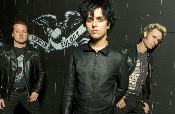 Green Day with Catfish and the Bottlemen Blossom Music Center Tickets - Buy and sell Green Day with Catfish and the Bottlemen Cuyahoga Falls Tickets for August 21 at Blossom Music Center in Cuyahoga Falls, OH on StubHub!