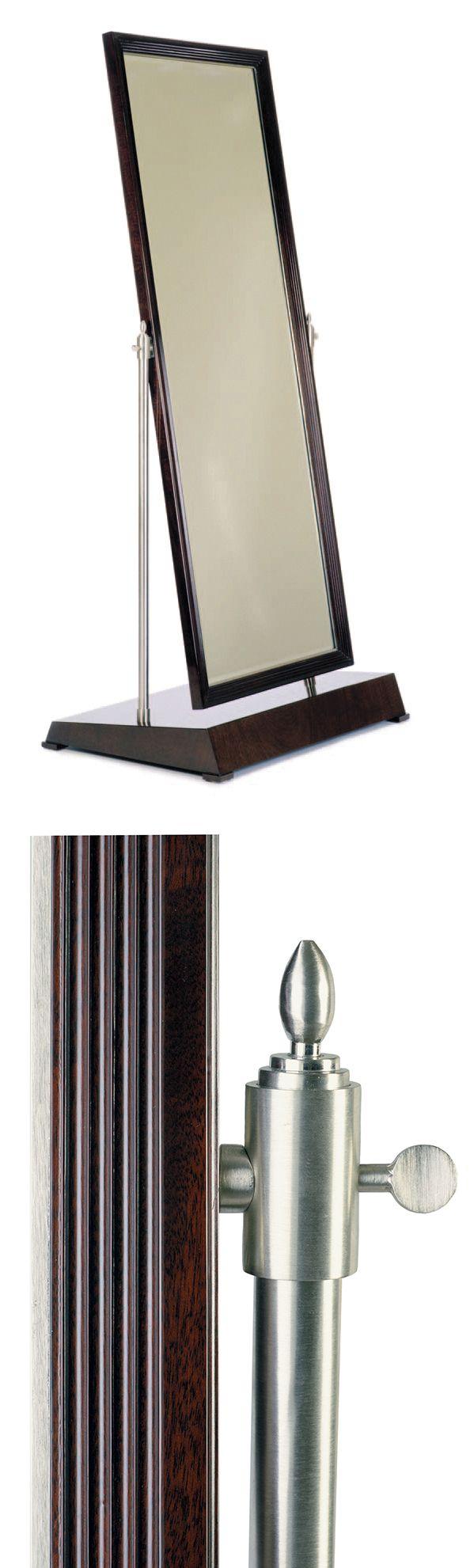 QUINTUS HOME Cheval Mirror