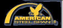 American Steel Span