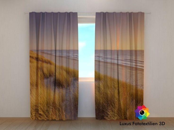 Vorhang Wohnzimmer Modern. Die Besten 25+ Gardinen Wohnzimmer