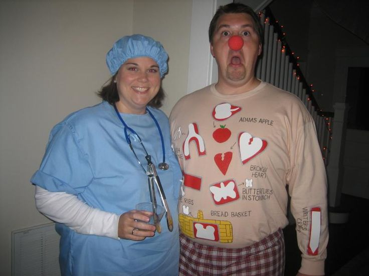 13 best halloween costumes images on Pinterest Carnivals - best couples halloween costume ideas