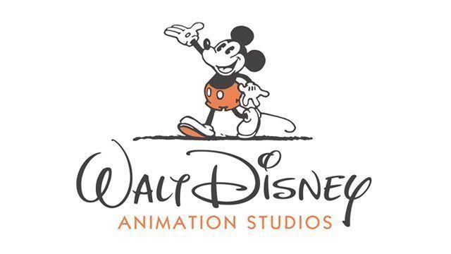 Pixar Animation Studios Recruiting Technical Director, Rigging - technical director job description