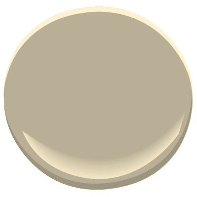 269 Best Images About Neutral Wall Color On Pinterest