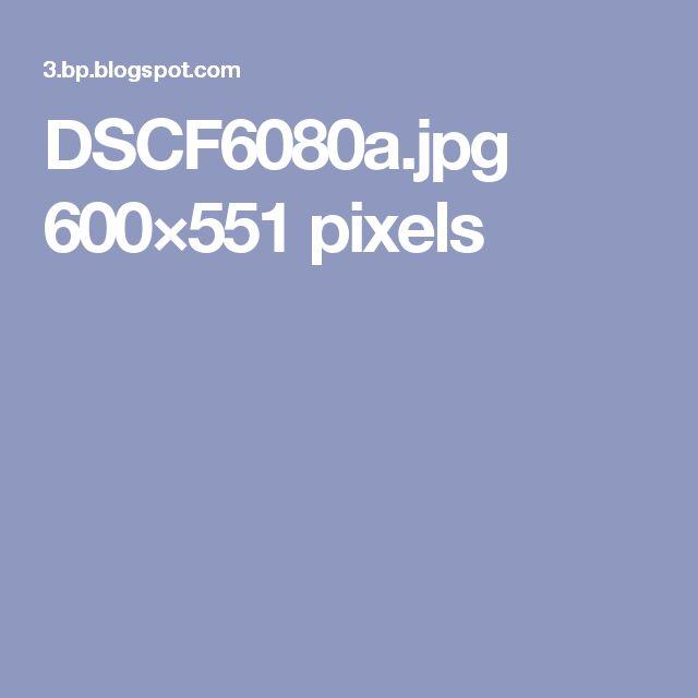DSCF6080a.jpg 600×551 pixels