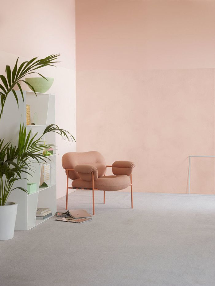 LADY-Minerals-2782-Deco-Pink-og-LADY-Pure-Color-2782-Deco-Pink
