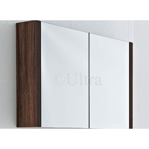 Found it at Wayfair.co.uk - 90cm x 60cm Surface Mount Mirror Cabinet