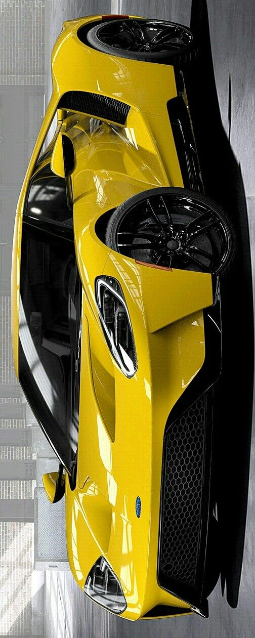 2017 Ford GT by Levon  #RePin by AT Social Media Marketing - Pinterest Marketing Specialists ATSocialMedia.co.uk