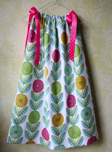 Pillowcase Dresses For Africa Custom 53 Best Pillowcase Dresses For Africa Images On Pinterest  Pillow Decorating Design