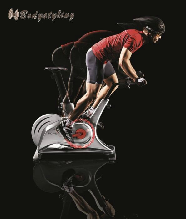 powerBike Action Fitness Baden  http://www.fitness-baden.ch