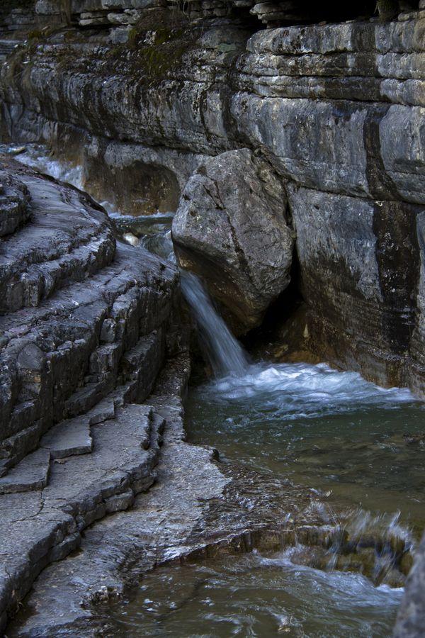 National Park of Epirus, Greece www.house2book.com