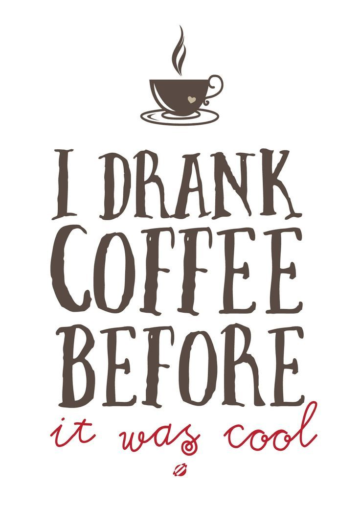 47 Best Images About Black Coffee On Pinterest Good