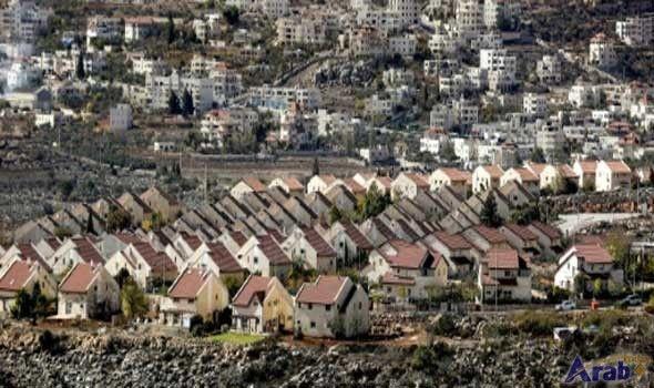 UN sees danger in Israeli settlements, Palestinian…