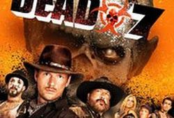 Dead 7 (2016) online with subtitles