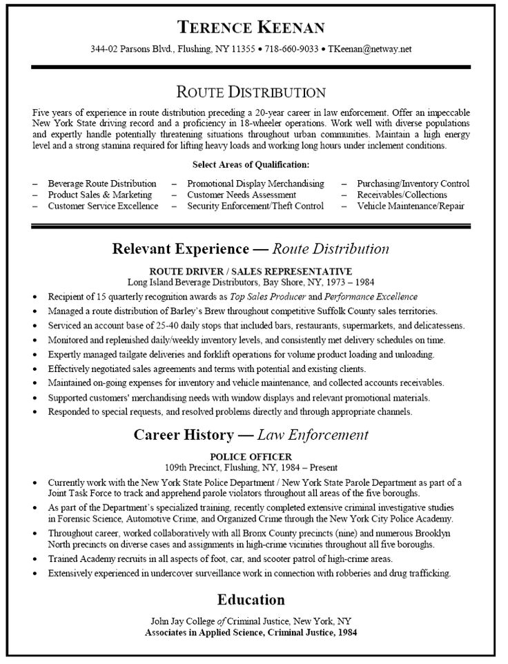 Best 25+ Resume maker ideas on Pinterest How to make resume, Get - purchasing analyst sample resume