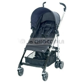 Passeggino Bebe Confort Mila 2012 at 139 € instead of 184 €!   Compact closure and compatible with Bebe Confort car seats.  http://www.lachiocciolababy.it/bambino/total_black-2688.htm