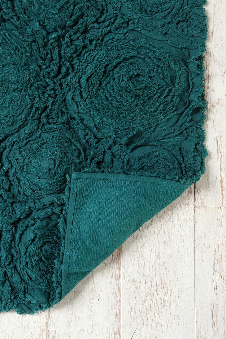 31 Best Diy Carpets Amp Rugs Mattor Images On Pinterest