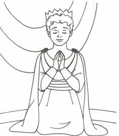 35 best bible josiah images on pinterest king josiah for King joash coloring page