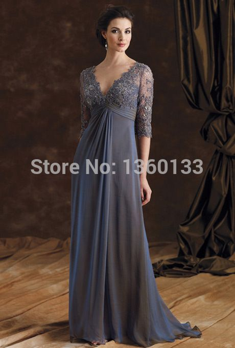Cheap dress sex, Buy Quality dress classy directly from China dress ceremony…