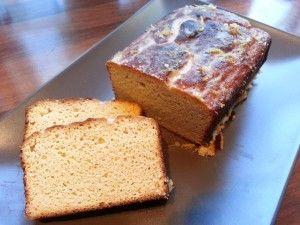 Citroencake-met-citroenglazuur-document