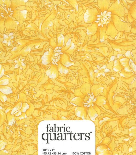 Charming Yellow Fabric For Curtains Images - Bathtub for Bathroom ...
