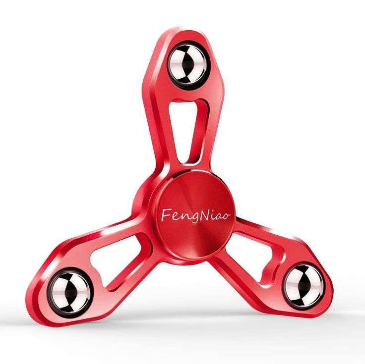ハンドスピナー Hand spinner ストレス解消 紅葉型 指スピナー Fidget Spinner Toy おもちゃ フォーカス玩具 暇つぶし 脳トレー ボールベアリング 超耐久性の高速度 最流行
