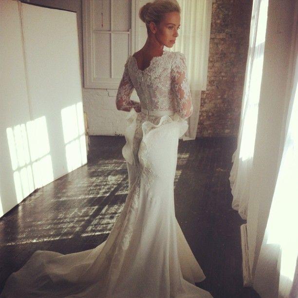 J Aton Couture Hand Made Rebecca Twigley Wedding Dress: 45 Best Steven Khalil Images On Pinterest