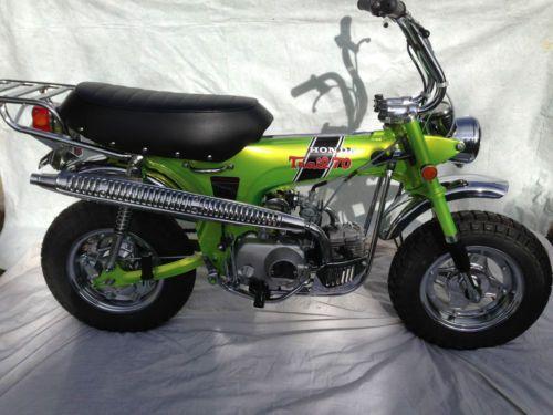 Craigslist ducati 50cc