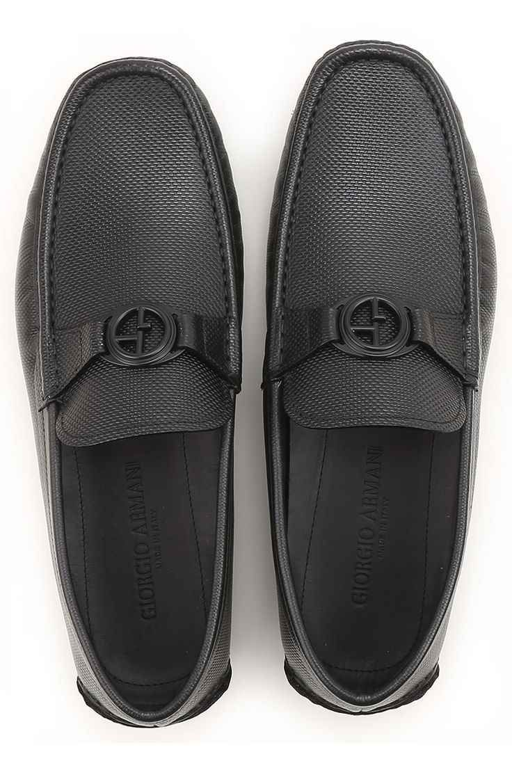 Mens casual shoes, Loafers men