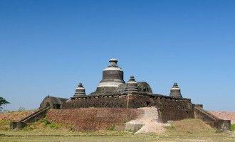 Top 10 Myanmar Travel Destinations   MyanmarTravel.cc