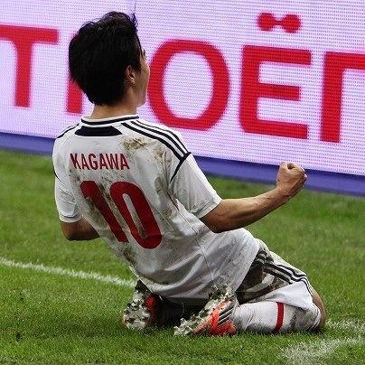 Goal !!!!!!