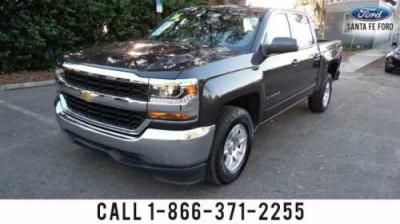 25 best ideas about 2016 silverado 1500 on pinterest 2016 chevy silverado 1500 2016 chevy. Black Bedroom Furniture Sets. Home Design Ideas