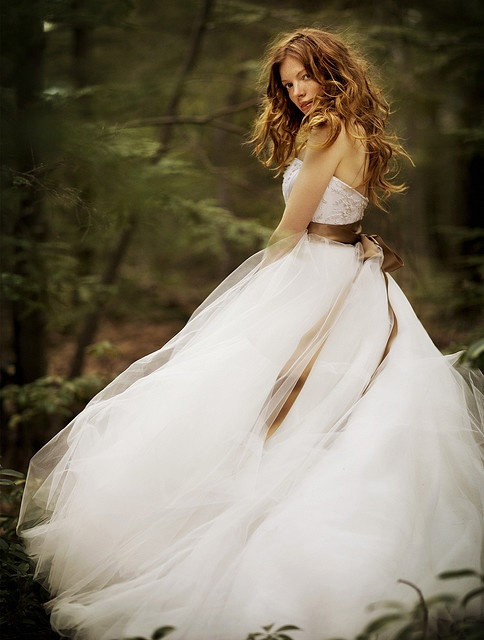gorgeous...