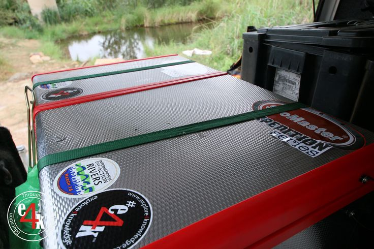 #SnoMaster #Outdoor #Offroad #Fridge #Freezer , ensuring our #Research Samples are kept frozen and our #food is kept #Fresh along the course of the #OlifantsRiverWC as part of the #e4k_water #explore4knowledge #EducationThroughAdventure