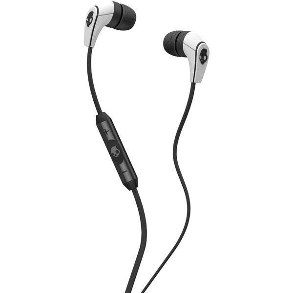ed4facba632526d7b5c1f3de6b435196 skullcandy headphones headphones earbuds best 25 skullcandy headphones ideas on pinterest headphones skullcandy wiring diagram at fashall.co